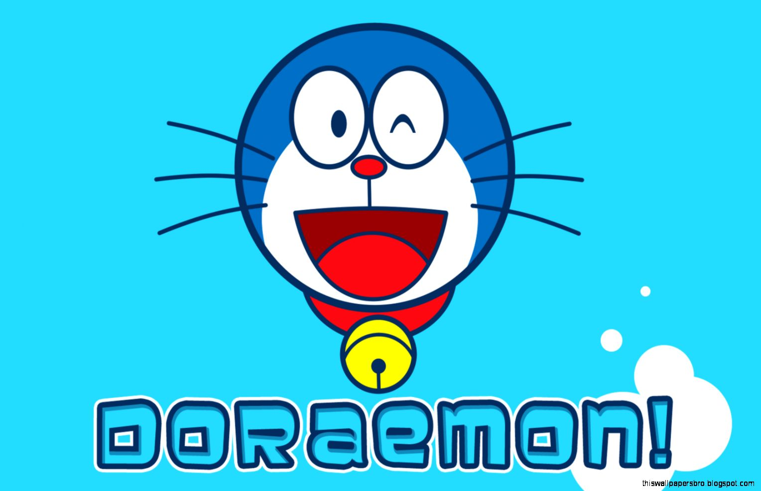 Doraemon Hd Wallpapers Iphone Android Linux Mac Windows Wallpapers