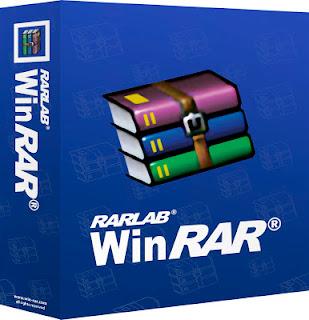 تحميل برنامج Winrar وينرار آخر إصدار