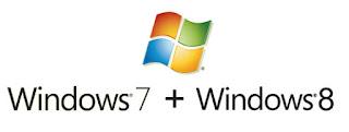 Windows 8'den Windows 7'ye Dönme!