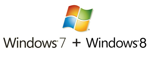 Windows 8'den Windows 7'ye Dönme!