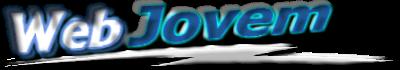WebJovem - Estilo Jovem de Ser