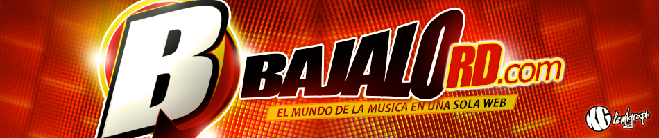 BajaloRd