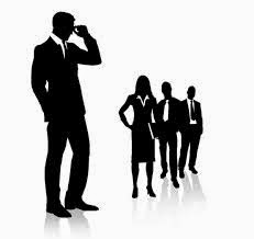 Contoh Peluang Usaha Sampingan Untuk karyawan