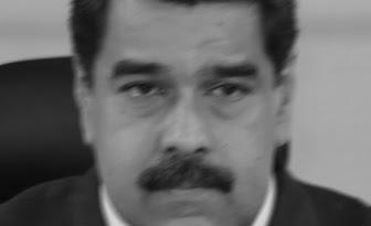 Maduro: Nadie podrá intervenir ni auditar nuestro sistema electoral