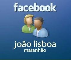 Grupo João Lisboa - Maranhão