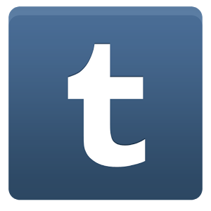 Tumblr full Android apk