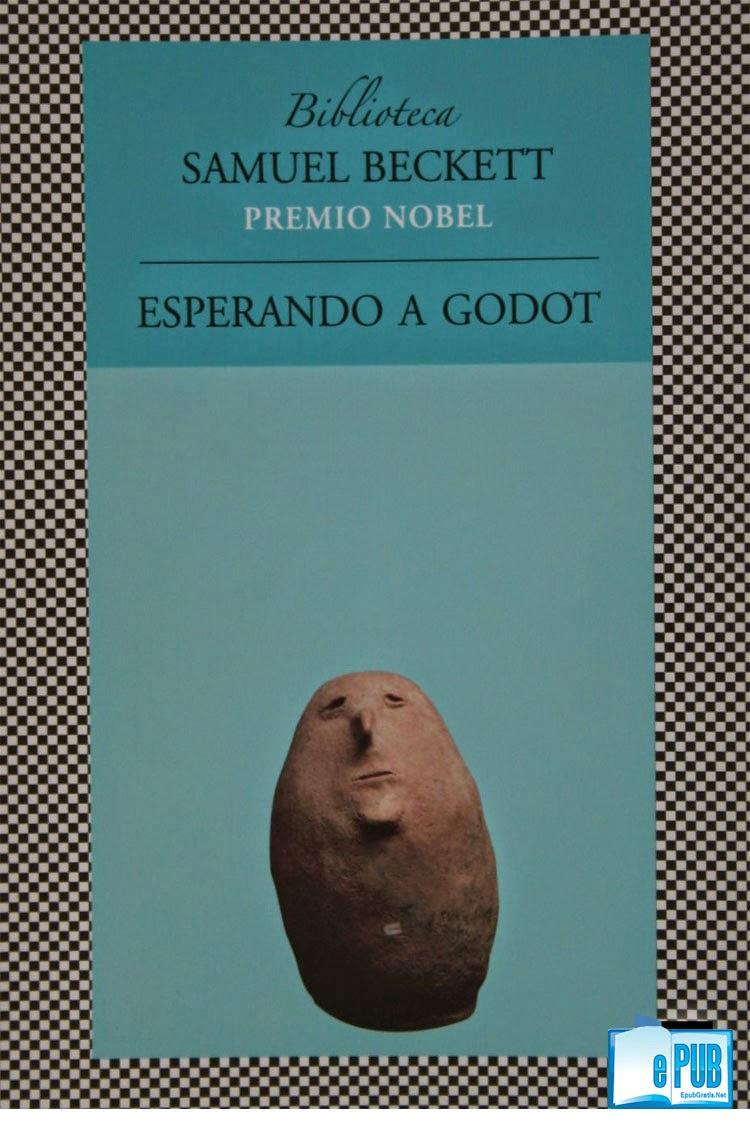 Esperando+a+God Esperando a Godot   Samuel Beckett