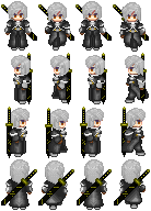 Charsets Para Neyplay e RPG Maker XP Normal 211ninja01ik7