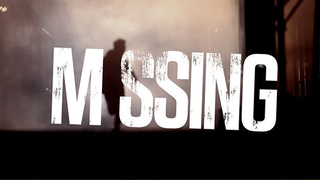 missing serie Download Missing Baixar