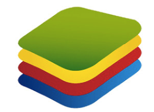 Introducing BlueStacks 2 - Play multiple apps at once on your PC