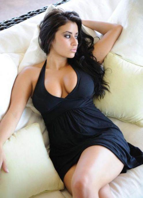 porn Big hd girl