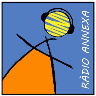Ràdio Annexa