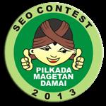 Wujudkan Pilkada Magetan 2013 Yang Damai dan Bersih!