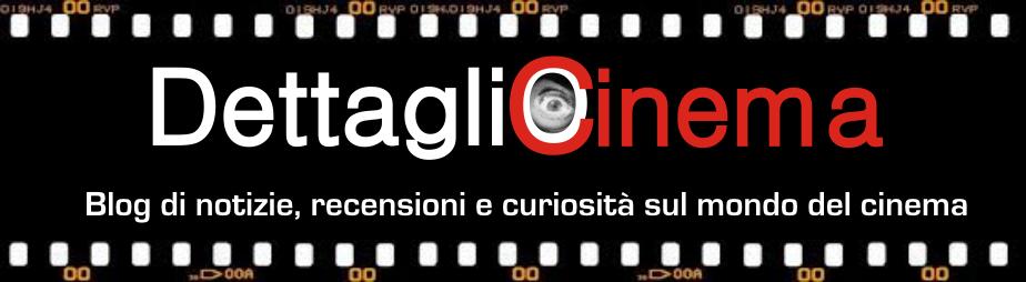 Blog Recensioni Film | Dettaglio Cinema