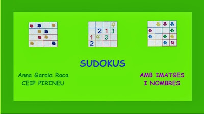 http://clic.xtec.cat/db/jclicApplet.jsp?project=http://clic.xtec.cat/projects/sudoku2/jclic/sudoku2.jclic.zip&lang=ca&title=Sudokus