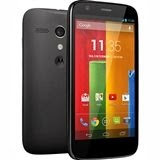 Smartphone Android Motorola Moto G - 160x160