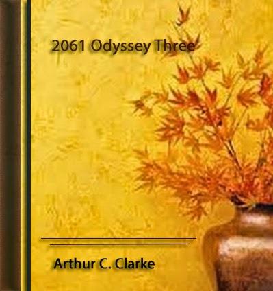 arthur c clarke 2001 a space odyssey epub