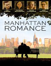 Manhattan Romance (2015) [Vose]