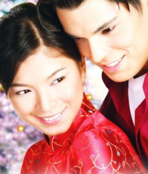 Angel Locsin and Richard Gutierrez Movie under Star Cinema set for a February 2013 release
