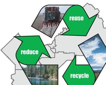 solid waste management in turkey essay