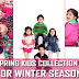 Offspring Kids Collection 2012 For Winter Season | Kids Autumn-Winter Collection 2012 By Offspring
