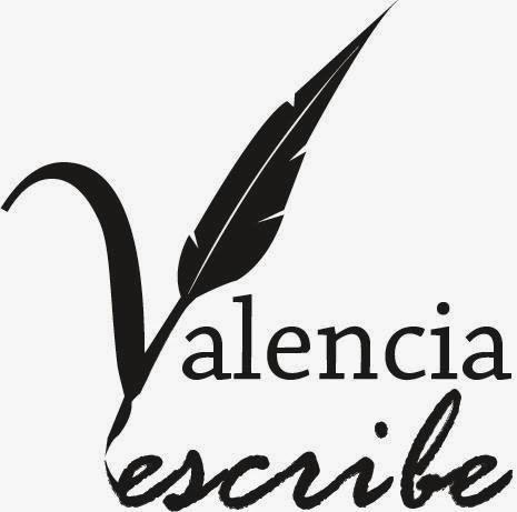 LA RADIO EN COLECTIVO - VALENCIA ESCRIBE GANADOR JUNIO 2017