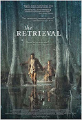 The Retrieval (2013) ()