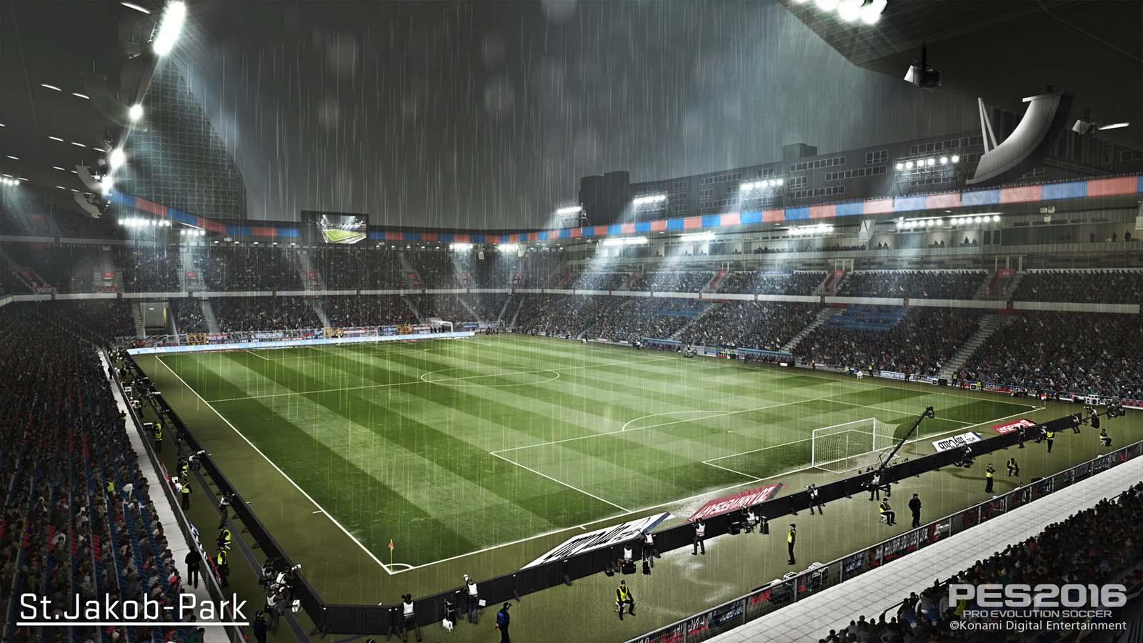 pes-2016-gamescom-Stadium-St_1438752433.