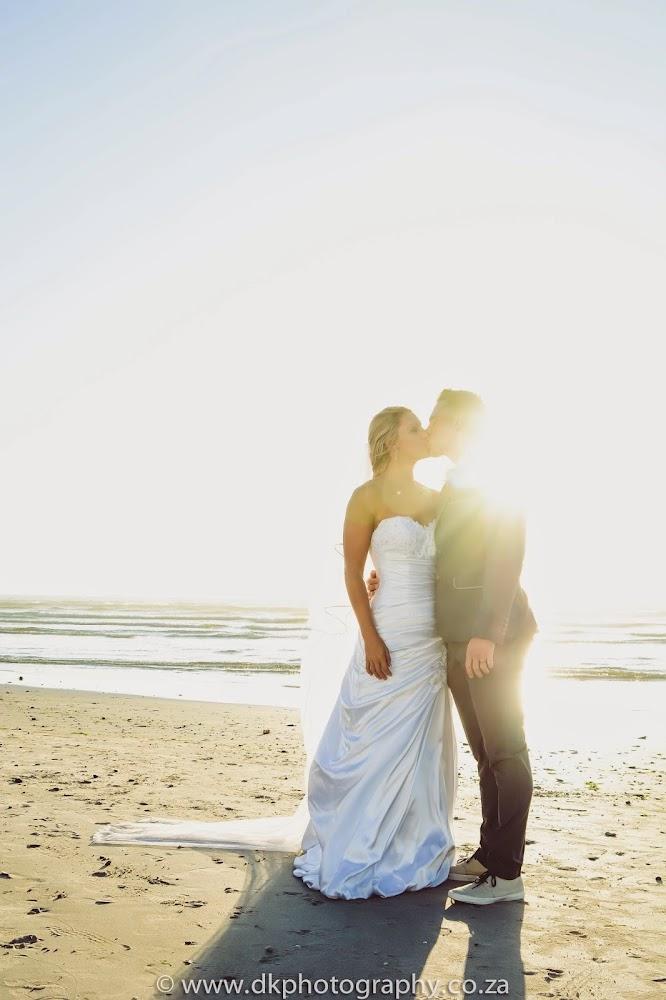 DK Photography CCD_7050 Wynand & Megan's Wedding in Lagoon Beach Hotel  Cape Town Wedding photographer