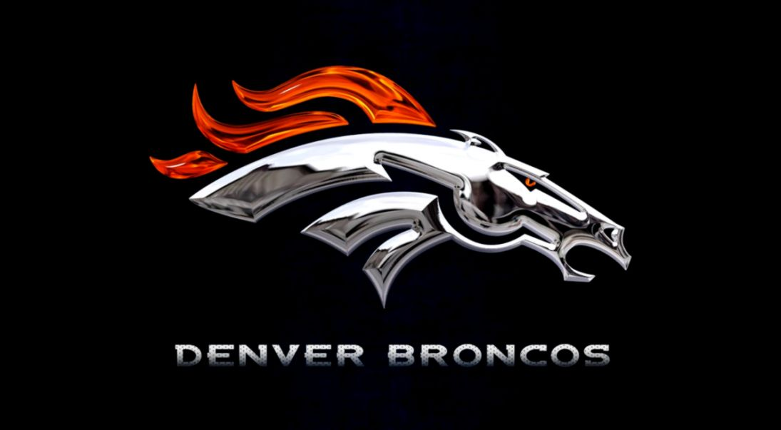 denver broncos wallpaper wwwimgkidcom the image kid