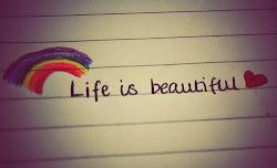 Life____♥