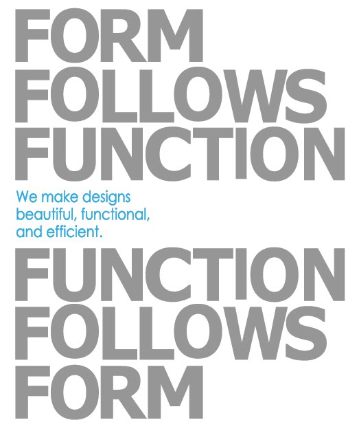 form follows function Form follows function - lies mehr über syntace, lenker, farbe, gewicht, carbon und vector.