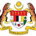 Senarai Nama dan Alamat Menteri Kabinet Malaysia