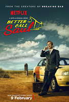 Better Call Saul 3X10
