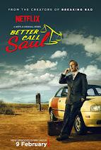 Better Call Saul 3X06