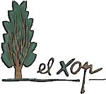 El Xop: Un espai diferent a Lleida!