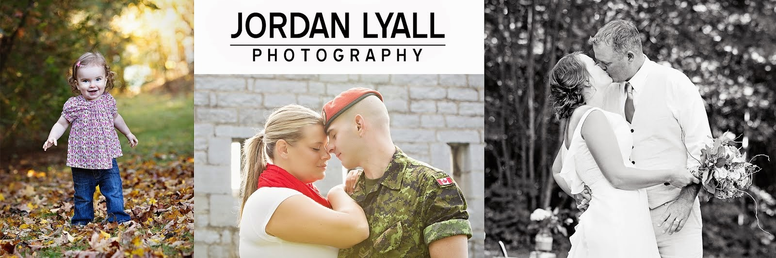 Jordan Lyall Photography.  Beautiful Moments deserve Beautiful Photographs.