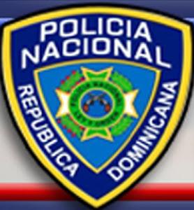 Policía Nacional Emergencia, Santiago, RD. TEL. 809 582.6181