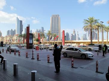(RAPIDINHAS)DUBAI