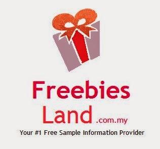 Freebies Land