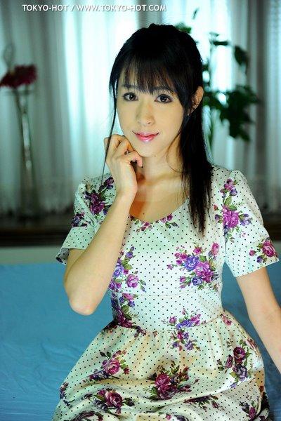 GwmKYO-HOr e531 Asuka Sasaki 04070