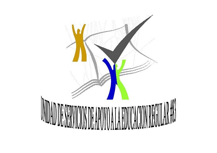 Unidad de Servicios de Apoyo a la Educación Regular #83
