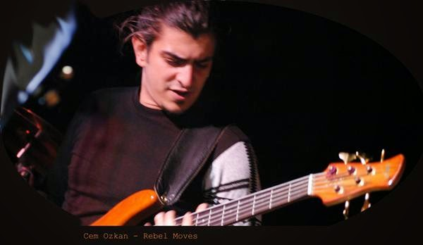 Cem Özkan-Acaba Sende Beni Düşündüğüm Kadar - Kaçak Gelinlerde Çalan Dizi Müziği