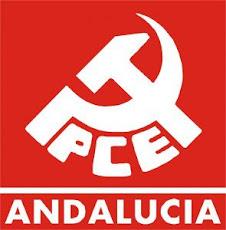 Comité Provincial del PCA de Málaga