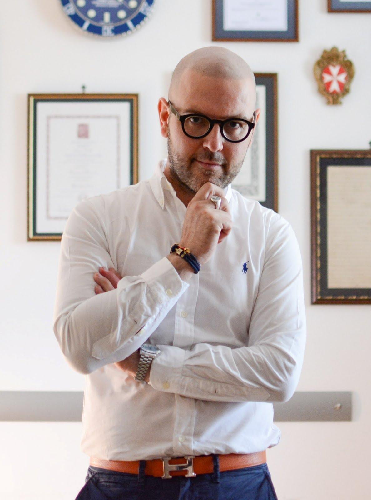 Carmine Buonomo