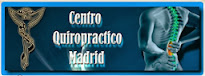 Centro Quiropráctico Madrid