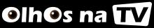 Assistir TV Online Grátis - Olhos na TV Online