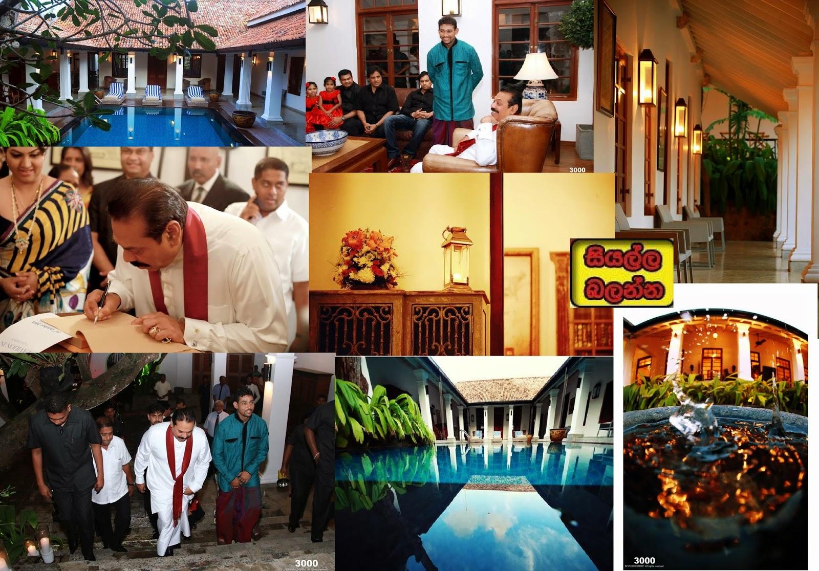 http://picture.gossiplankahotnews.com/2014/10/dilshans-d-pavilion-inn-hotel.html