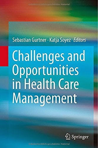 http://www.kingcheapebooks.com/2015/02/challenges-and-opportunities-in-health.html