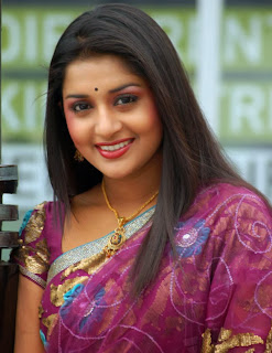 http://celebprofile.blogspot.com/2014/01/meera-jasmine-photos-movies-meera.html